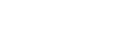 Linde's White Wolves